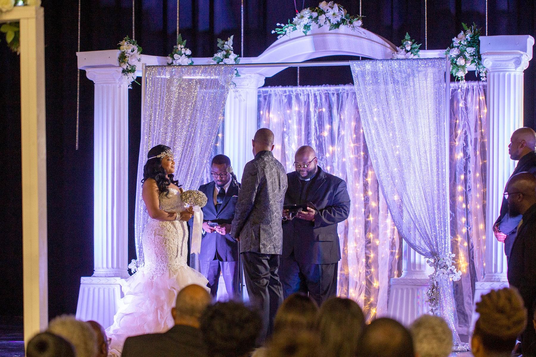 Wedding_100