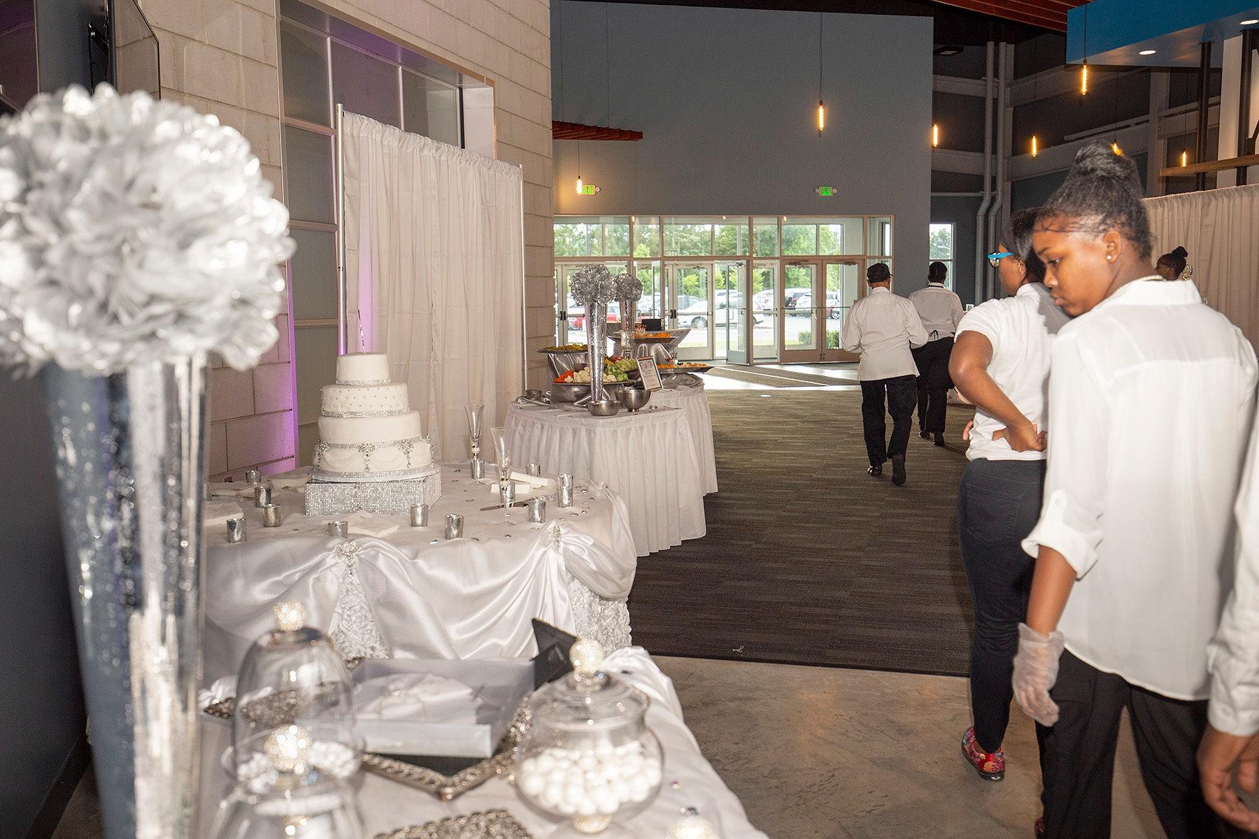 Wedding_126