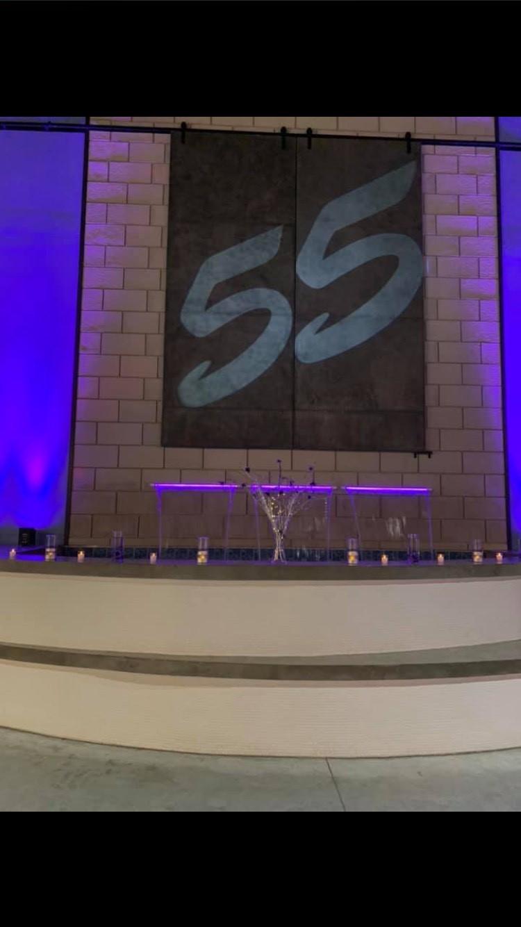 social-55th logo