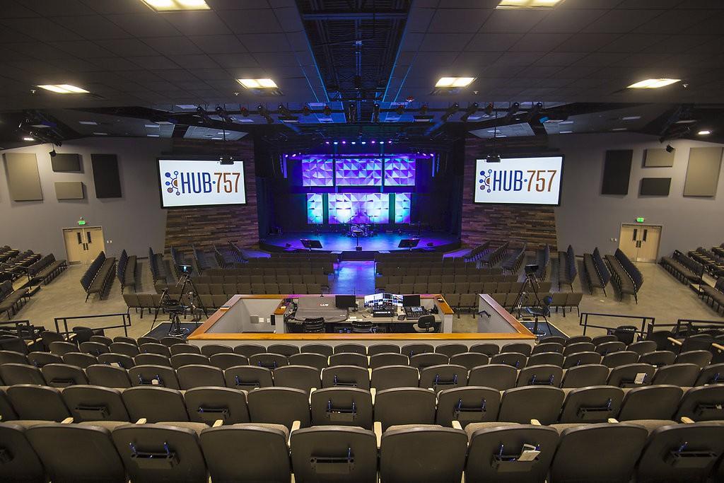 rooms-HUB_004-Auditorium
