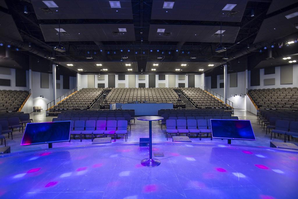 rooms-HUB_008-Auditorium