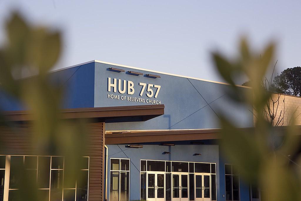 rooms-HUB_077